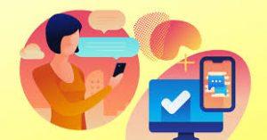 Sohbet Kanalları , Chat Kanalları