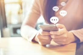 Seviyeli Sohbet Kanalları, Seviyeli Sohbet Sitesi, Seviyeli SohbetOdaları