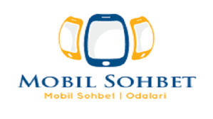 Kalpsesi Mobil Sohbet