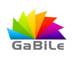 Gabile MobilSohbet