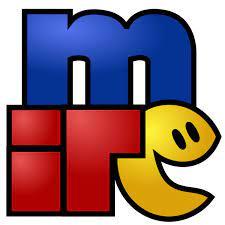 mirc chat cinsellik kanalı